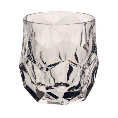 Набор стаканов для виски Lunar, 6 шт., 320 мл