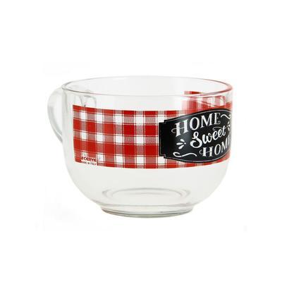 Чашка «Тина» 700 мл - Фото 1