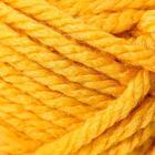"""Пряжа """"Jersey"""" 15% шерсть, 85% акрил 75м/100гр (1380) - Фото 3"""