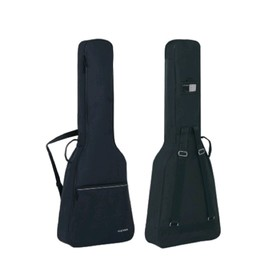 Чехол для классической гитары GEWA Basic 5 Line Classic 3/4-7/8 3/4-7/8, утепленный