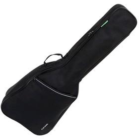 Чехол для бас-гитары GEWA Basic 5 Line E-Bass, водоустойчивый, утеплитель 5 мм
