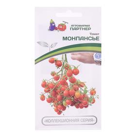 "Семена Томат ""Монпансье"", 10 шт"