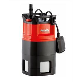 Насос колодезный AL-KO DIVE 5500/3 Premium, 800 Вт, 72 л/мин, напор 30 м