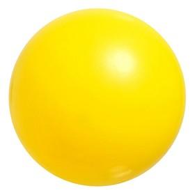 Мяч, диаметр 150 мм, МИКС