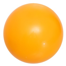 Мяч, диаметр 200 мм, МИКС
