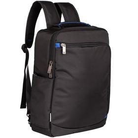 Сумка-Рюкзак 2 в 1 onBoard черный