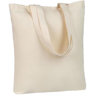 сумка холщовая купить