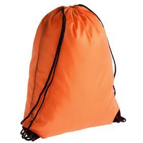 Рюкзак Element оранжевый