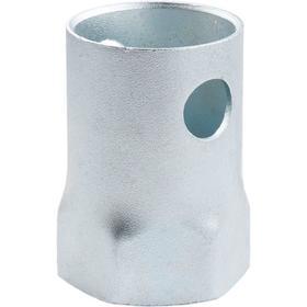 Ключ торцевой Stels 14251, ступичный, 36 мм