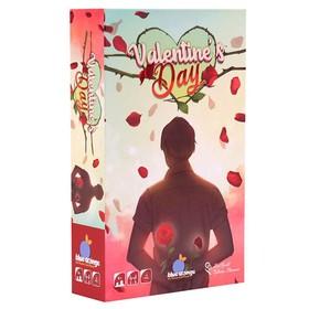 Настольная игра «Шипы и розы»