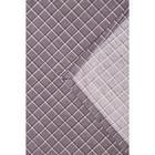 Постельное бельё «АТРА» 1,5 сп Сатин De Luxe, 150х215, 150х215, 70х70 -2 шт - Фото 3