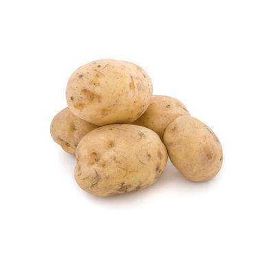 """Семенной картофель """"Удача"""", 2 кг +/- 10%, СуперЭлита - Фото 1"""