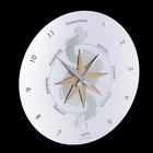 Часы настенные «Млечный путь-S» - Фото 2