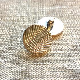 Пуговица, размер 15 мм Ош