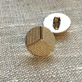 Пуговица, размер 18 мм Ош
