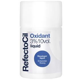 Окислитель 3 % Refectocil Liquid, 100 мл