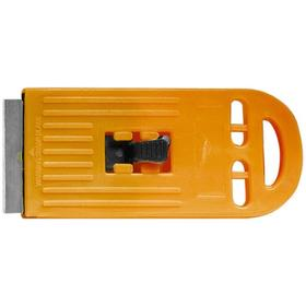 Скребок Sparta 795305, выдвижное лезвие, 40 мм