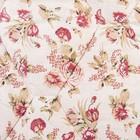Одеяло «Эконом» тёплое, синтетическое, 145 × 205 см (± 5 см), холлофан, п/э, чехол цвета МИКС, 250 г/м² - Фото 2