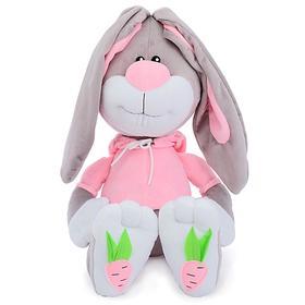 Мягкая игрушка «Заяц Морковкин», 60 см