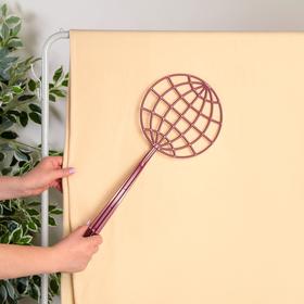 Пылевыбивалка Svip «Хлопалка», цвет МИКС Ош