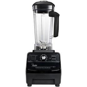 Блендер VIATTO VA-BL1576B, 1.5 кВт, 2 л, 28000-35000 об/мин, чёрный Ош