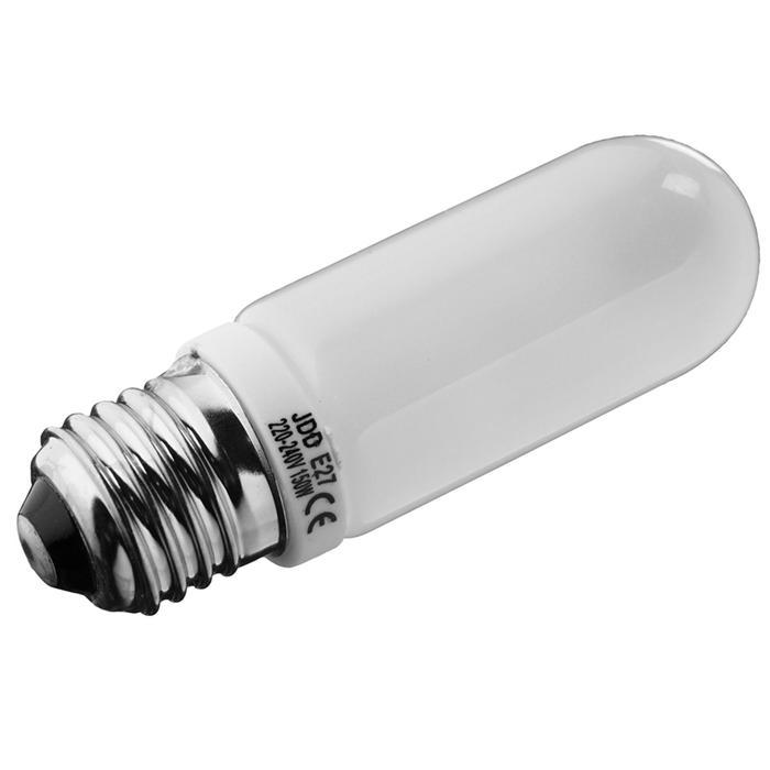 Лампа ML-150E27 для серии DETE300
