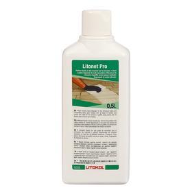 Очиститель LITONET PRO, 500 мл