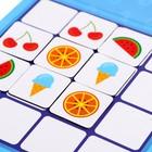 Настольная игра на логику «Четыре в ряд» - Фото 3