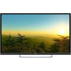 """Телевизор Polarline 32PL54TC, 32"""", 1080p, DVB-T/T2/C, 3xHDMI, 2xUSB, чёрный"""