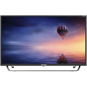 "Телевизор Telefunken TF-32S92T2, 31.5"", 720p, DVB-T/T2/C, 3xHDMI, 1xUSB, чёрный"