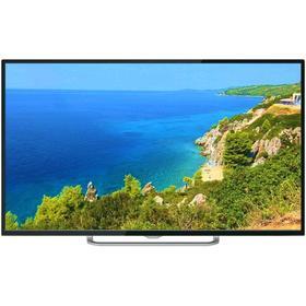 """Телевизор Polarline 43PL52TC, 43"""", 1080p, DVB-T/T2/C, 3xHDMI, 2xUSB, чёрный"""