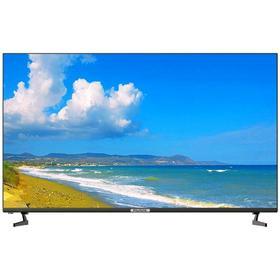 "Телевизор Polarline 50PL52STC-SM, 50"", 1080p, DVB-T/T2/C/S2, 3xHDMI, 2xUSB, SmartTV"