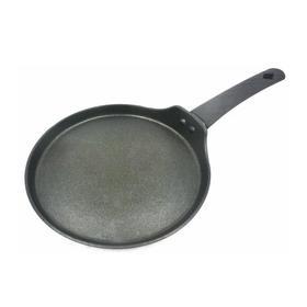 Сковорода блинная, 24 см