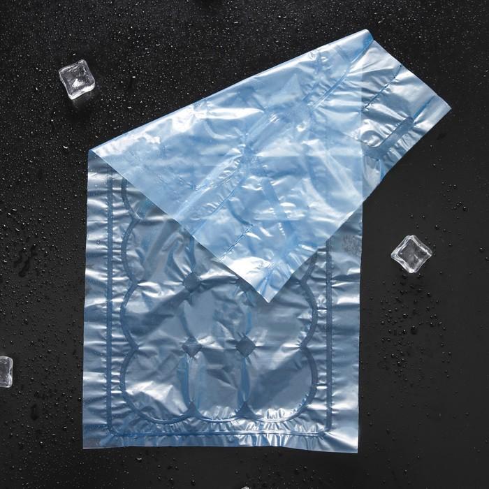 Пакеты для льда Grifon, 216 ячеек (667006) - Купить по ...