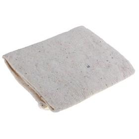Тряпка для пола из хлопка GRIFON, 50×70 см Ош