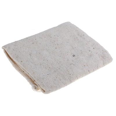 Тряпка для пола из хлопка GRIFON, 50×70 см