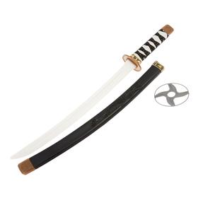 Набор ниндзя «Самурай», 3 предмета Ош