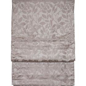 Римская штора «Верба», размер 60х160 см Ош