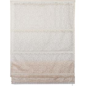 Римская штора «Бизе», размер 60х160 см Ош