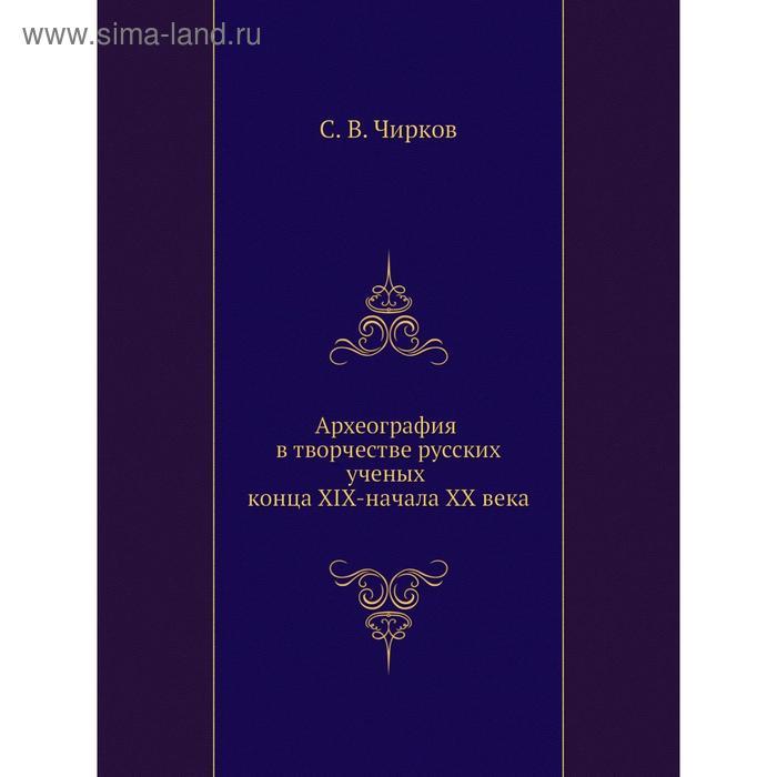 Издательский дом рубеж работа в дубае для русскоговорящих
