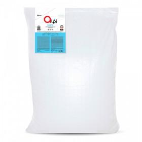 Стиральный порошок Alpi White для белых тканей, 20 кг Ош