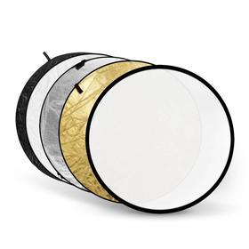 Отражатель Godox RFT-05, диаметр 60 см, набор 5 в 1