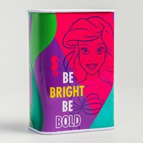 Копилка 'Be bright, be bolt', Принцессы Ош