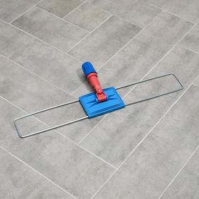 Флаундер складной, 60×9,5 см Ош