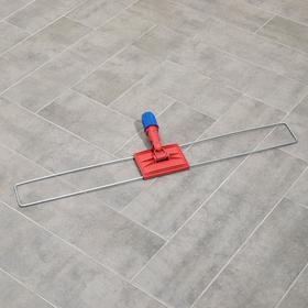 Флаундер складной, 80×9,5 см Ош