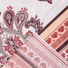 Постельное бельё LAGUNA 1,5 сп 145х217, 150х217, 70х70-2 шт - Фото 3