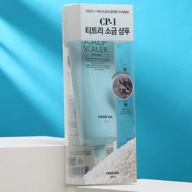 Средство для очищения кожи головы CP-1 Head Spa Scalp Scaler, 250 мл