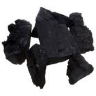 Набор для барбекю GRIFON: уголь 2 кг, перчатки, спички, береста, сухое горюче, пакет 50 л