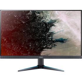 """Монитор Acer Nitro VG271UPbmiipx 27"""", IPS, 2560x1440, 144Гц, 1мс, HDMI, Dport, чёрный"""