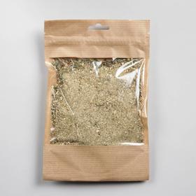 Набор трав и специй «Крепкий имунитет»